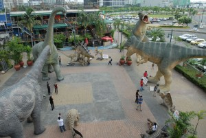 Dinosaur_at _the Fort (10)