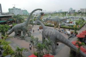 Dinosaur_at _the Fort (11)