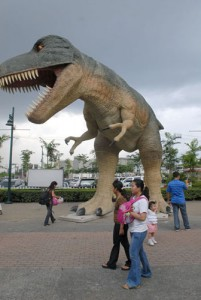 Dinosaur_at _the Fort (15)