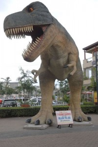 Dinosaur_at _the Fort (16)