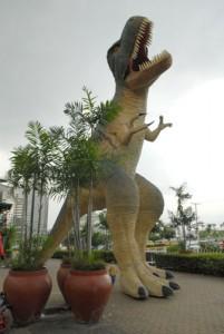 Dinosaur_at _the Fort (2)
