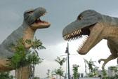 Dinosaur_at _the Fort (3)