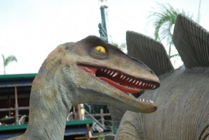 Dinosaur_at _the Fort (8)