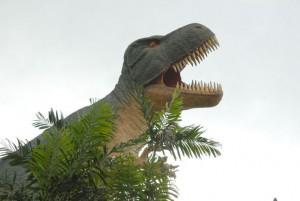 Dinosaur_at _the Fort (9)
