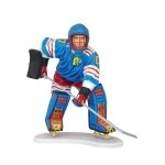 ICE HOCKEY PLAYER 1