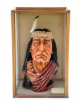 HEAD APACHE TRIBE 1