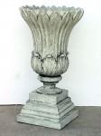 JAR WINSLOW WHITE 1