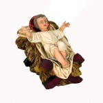 INFANT JESUS 1