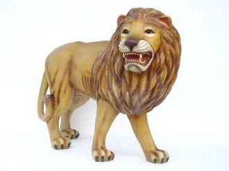 LION LEFT 1