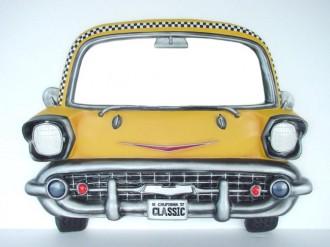 57 CH-CAR  MIRROR 1