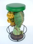 BANANA TREE BARSTOOL 1