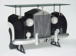 RR-CAR BAR (Black) 1