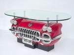 CV-CAR CENTER TABLE (including glass) 1
