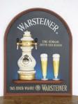 WARSTEINER 1
