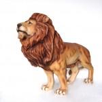 KING LION 1