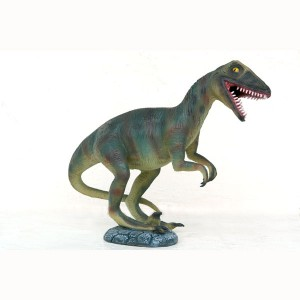 T-REX 1 ft HEIGHT 1