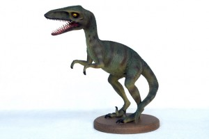 T-REX 2 ft HEIGHT 1