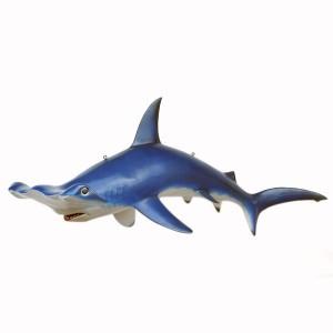 HAMMER HEAD SHARK (Big) 1