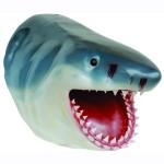 SHARK HEAD (Jumbo) 1