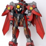 ROBOT (RED) 1
