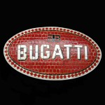 BT MOSAIC CAR SIGN 1
