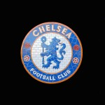 CH MOSAIC FOOTBALL SIGN 1