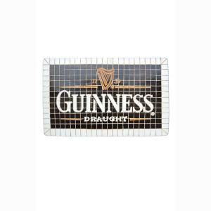 GU MOSAIC DRINK SIGN 1