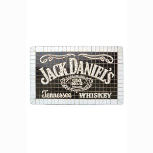 JD MOSAIC DRINK SIGN 1