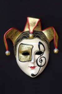 JOLLY BACCO MUSICA 1