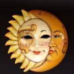 SOLE E LUNA GIALLO 1