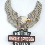 adv-motorbike-plate-eagle