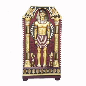 EGYPTIAN CABINET MALE 1