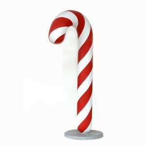 CANDY CANE 1