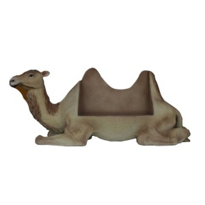 CAMEL BENCH 1
