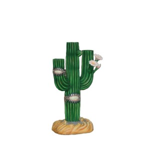 FUNNY CACTUS (SMALL) 1