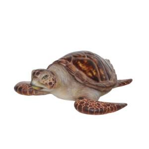 HAWKSBILL SEA TURTLE 1